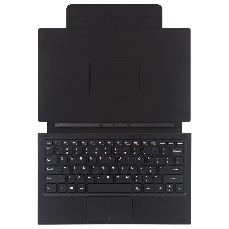 цена на IN stock !Original Teclast X3 Pro / X2 Pro / Tbook 16 Docking Keyboard