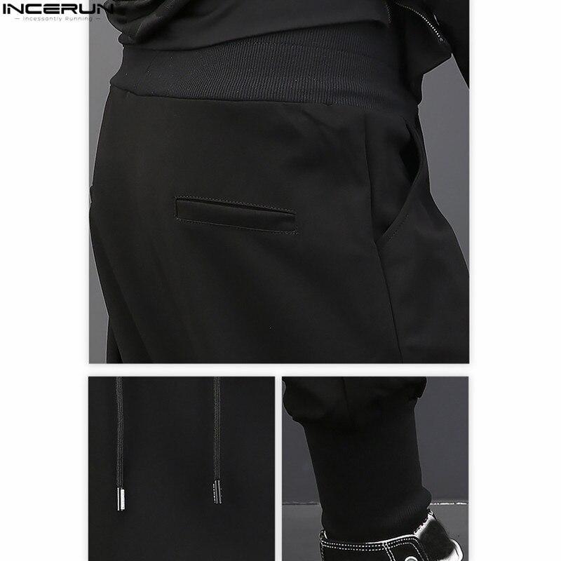 Sexy de los 90 de alta calidad ropa interior de las mujeres de moda Punk  cinturón 8c3c05c5b51