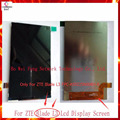 """High Quality 5.0"""" For ZTE Blade L3 Lcd Display Screen Free Shipping+Tracking Code"""