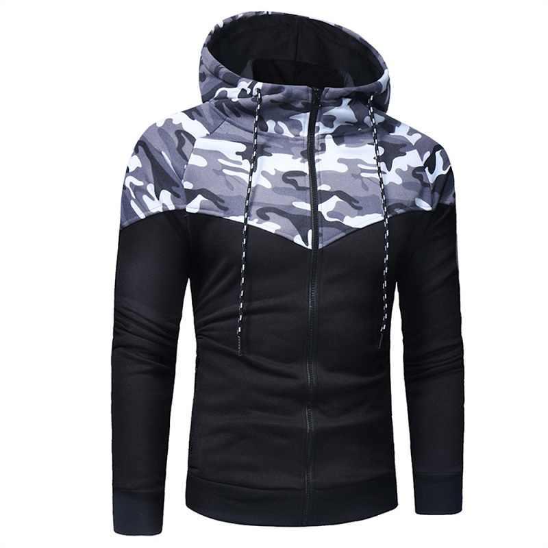 Куртки мужские 2019 повседневные пальто мужские s пальто куртка Верхняя одежда свитер Весна Тонкий пальто толстовка теплая толстовка с капюшоном Прямая доставка охота куртка тактическая куртка тактическая куртка