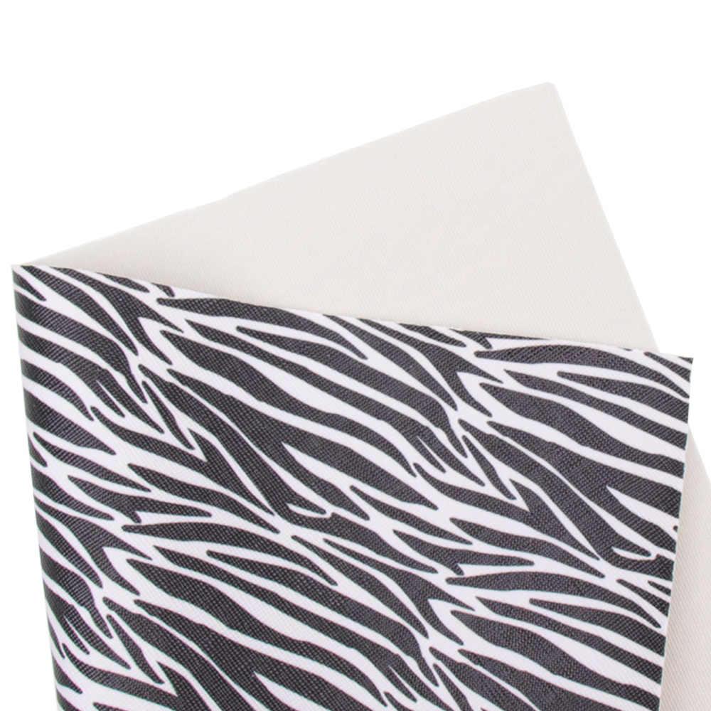 Xugar A4 листы из синтетической кожи с леопардовым принтом, искусственная кожа, синтетика из искусственной кожи, для сумок, сережек, бантов, рукоделия, 1 шт.