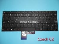 Toque do teclado Para Lenovo U330 U330P U430P U430 Toque Portugal PO PT Itália IT Nordic NE Checa CZ 25211637 Com Retroiluminado preto