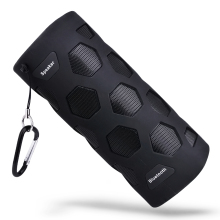 10W Outdoor Waterproof Bluetooth Speaker Portable Wireless Stereo Bike Sound Box 4000mAh Bicycle Loudspeakers Caixa De Som