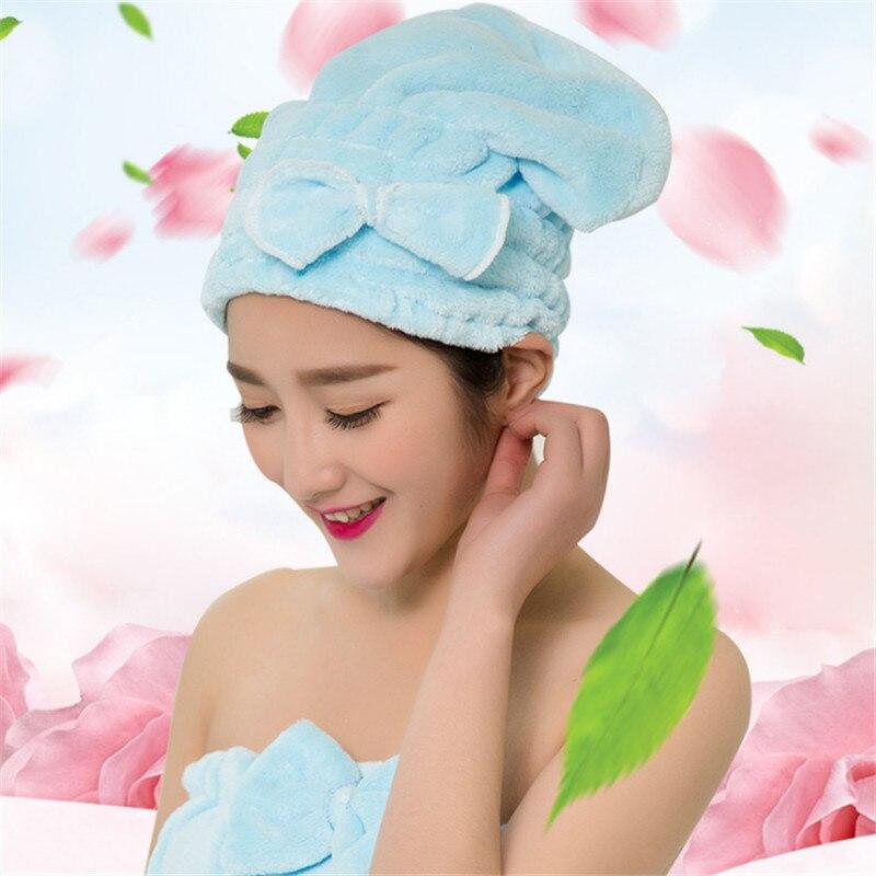 Spa Cold Towels: Aliexpress.com : Buy Microfiber Women Bathroom Super