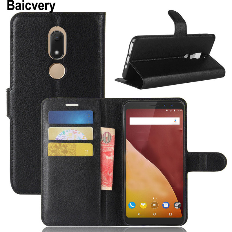Wallet Style PU Leather Case for <font><b>BQ</b></font> <font><b>BQ</b></font>-<font><b>5700L</b></font> <font><b>Space</b></font> <font><b>X</b></font> Flip Leather Cover for <font><b>BQ</b></font> BQ5700L <font><b>BQ</b></font> <font><b>5700L</b></font> <font><b>Space</b></font> <font><b>X</b></font> BQS5700L BQS-<font><b>5700L</b></font> image