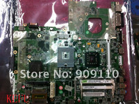 DA0ZK2MB6E0 6930 Integrated Motherboard For A Cer Laptop 6930 MBASR06001