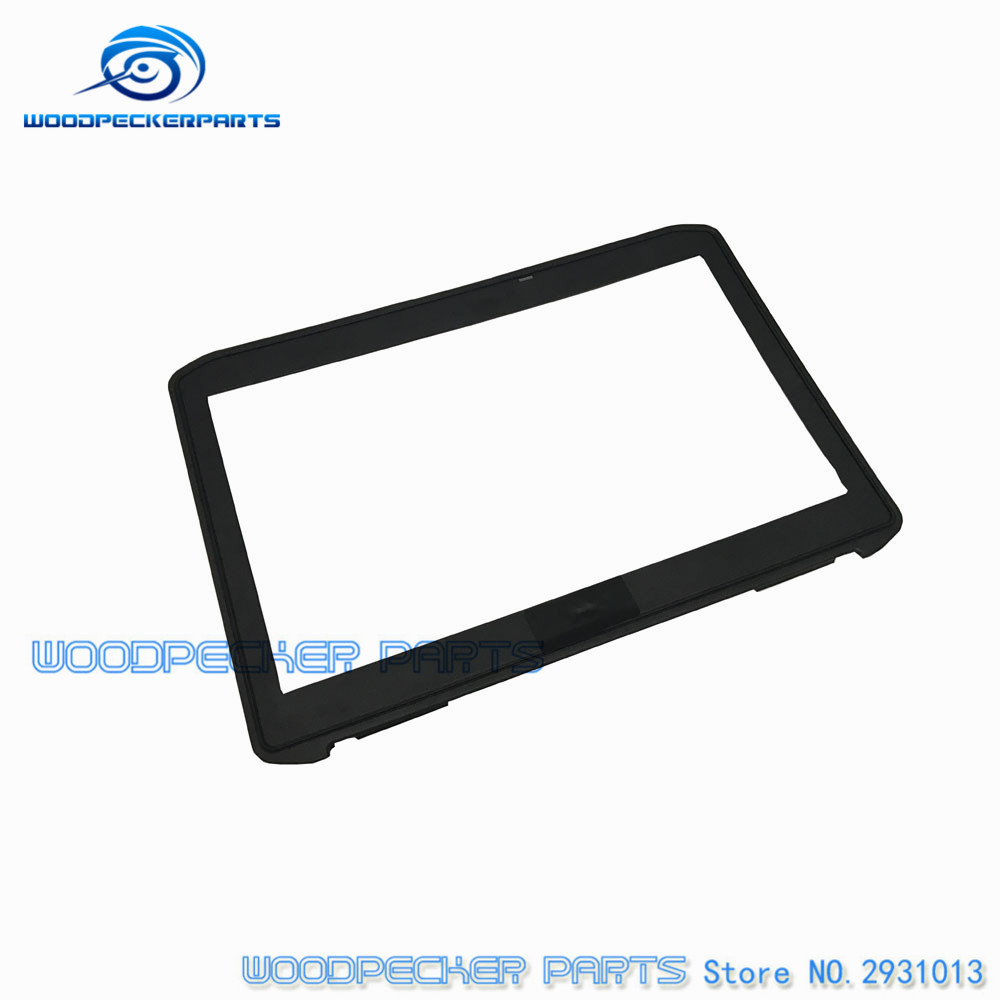 New Original Laptop Front Bezel for <font><b>DELL</b></font> For <font><b>Latitude</b></font> <font><b>E5430</b></font> DP/N RN9DR CN-0RN9DR AP0M3000E00 image