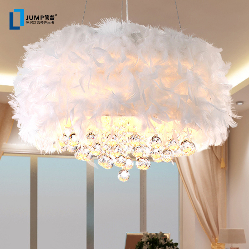 jane feather cape ikea modern minimalist living room lights restaurant chandelier crystal lamp. Black Bedroom Furniture Sets. Home Design Ideas