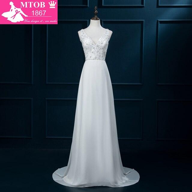 Vintage kleider hochzeit online shop