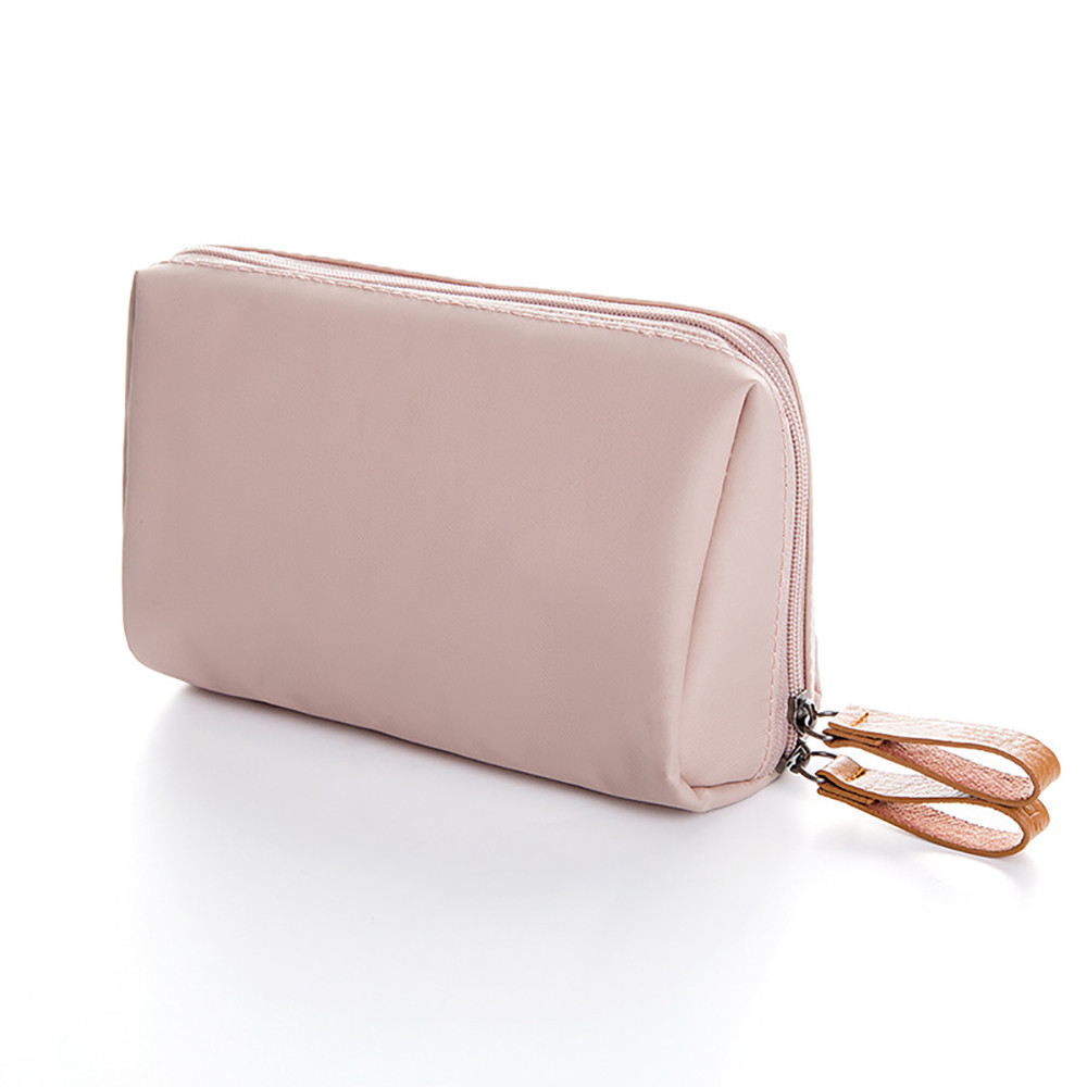 Cosmetic Bag Beauty Travel Multifunction Makeup Bag Pouch cosmetics pouch for travel ladies pouch women cosmetic bag makeup case Сумка