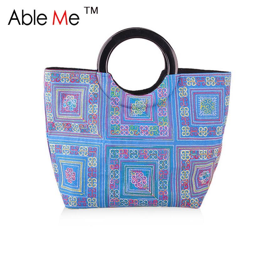handbag04