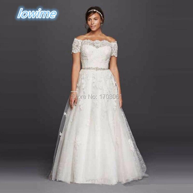 Свадебное платье oleg cassini