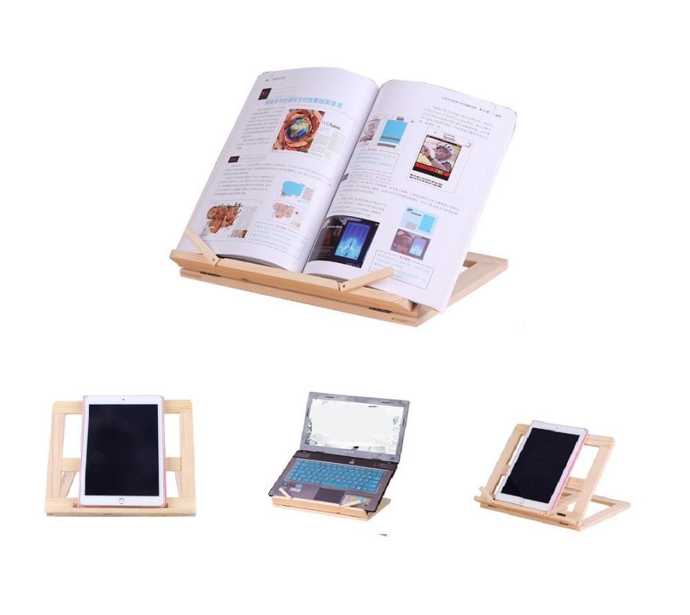 Ipad Easel popular ipad fold stand-buy cheap ipad fold stand lots from china