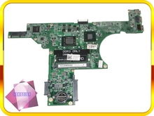 laptop motherboard for dell inspiron 14z n411z 085MW9 DA0R05MB8D0 i5-2450m hm67 ddr3