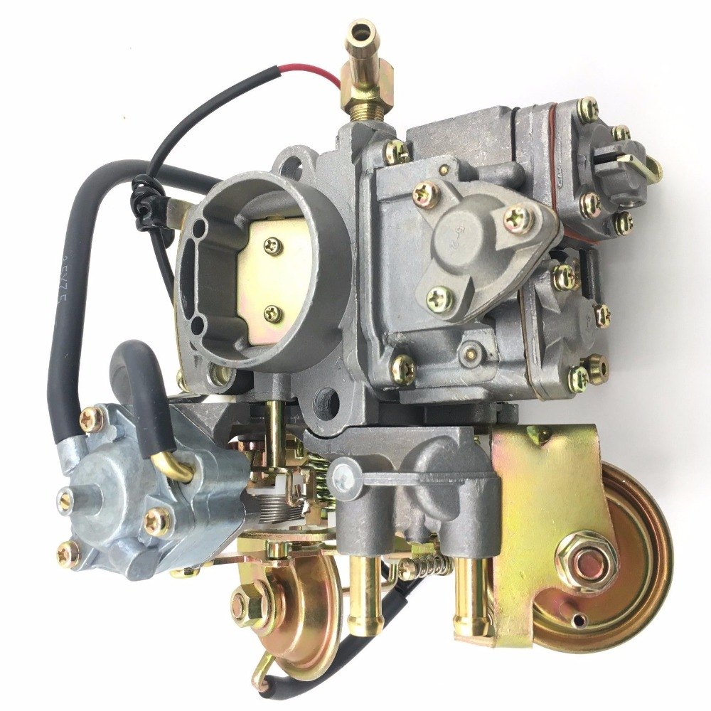 free shipping heavy duty carb carburetor fits for suzuki carry mazda scrum dd51t dk51t f6a dj51t in carburetors from automobiles motorcycles on  [ 1000 x 1000 Pixel ]