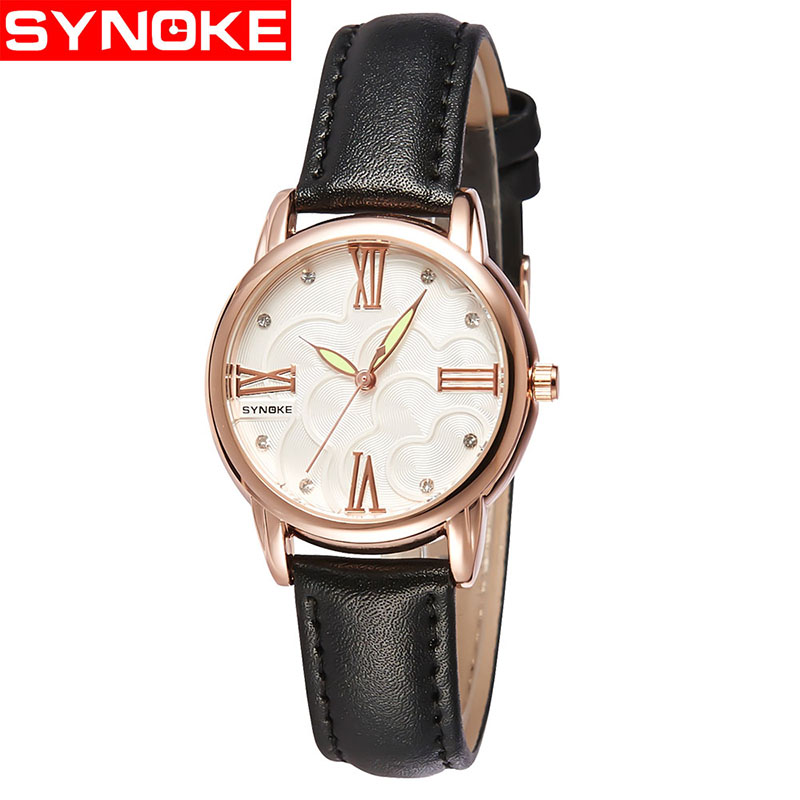 цены Montre Feminino Women Wayches Luxury Brand Wirstwatches For Women 2018 Fashion Leather Ladies Watch Clock Mujer Bayan Kol Saati