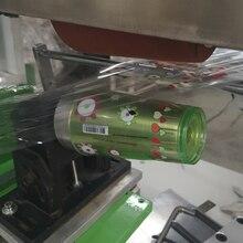 Машина для передачи тепла для портативных чашек
