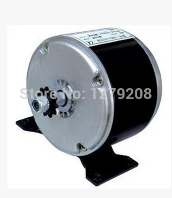 Buy Free Shipping My1025 24v250w Diy