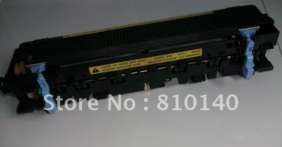 laser Jet 8100/8150  Fuser unit , RG5-4315-000  (110V) , RG5-4319-000  (220V) alzenit for hp 8100 8150 original used fuser unit assembly rg5 4319 rg5 4315 220v printer parts on sale