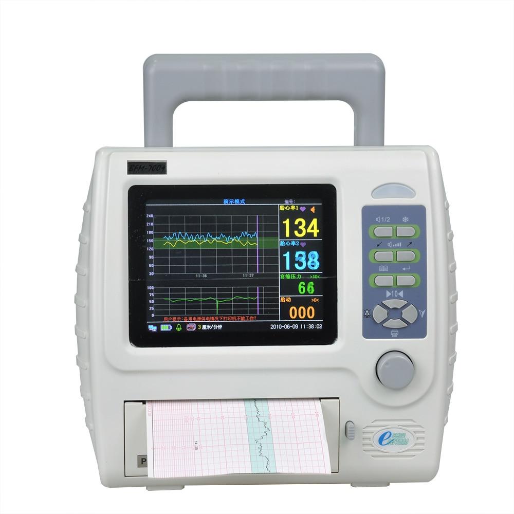 Achetez en Gros L'échographie fœtale machine en Ligne à