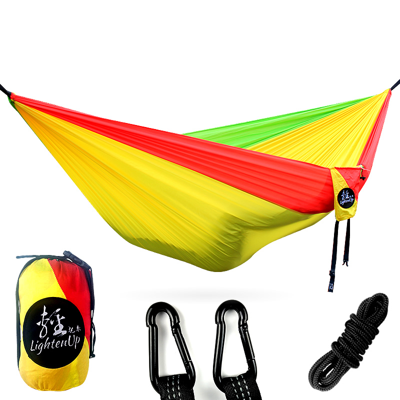 Hammock 300 300*200cm Best Price For Russian Federation AliExpress Standard Free Shipping Fast Delivery Of Goods 18-23 Days