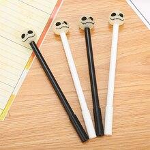 1 шт силиконовая головка ручка со смешными героями из мультфильмов