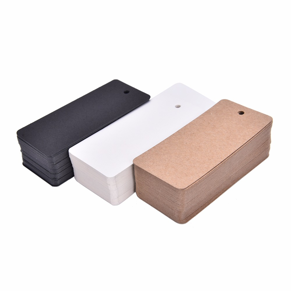 Comely Pcs Blank Note Card Kraft Paper Hang Tags Price Tag Wedding Party Favorprice Punch Label Gifts Stationery Party Favors From Home On Pcs Blank Note Card Kraft Paper Hang Tags Price Tag Wedding P