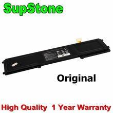 Оригинальная батарея для ноутбука supstone betty4 razer blade