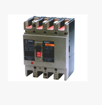 RMM1-160H/3 320 RMM1-160H 3P 320 new and original breaker