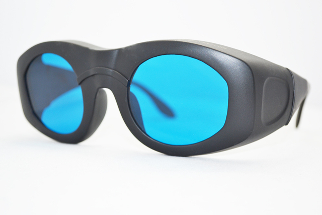 wholesale 600-1100nm laser safety glasses , O.D 5+, CE certified for 635nm, 650nm, 660nm, 755nm, 808nm, 980nm, 1064nm