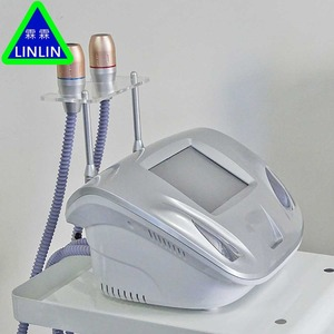 Image 4 - LINLIN Face Radar Sculptor  Wrinkle removal and tension cosmetology instrument  Massage Relaxation Beauty Apparatus