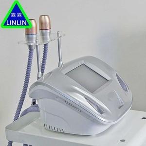 Image 4 - LINLIN Gezicht Radar Beeldhouwer Rimpel verwijderen en spanning kosmetiek instrument Massage Ontspanning Schoonheid Apparatuur