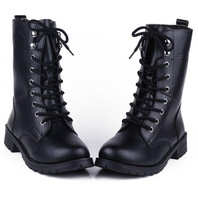black hiking boots women page 1 - new-balance