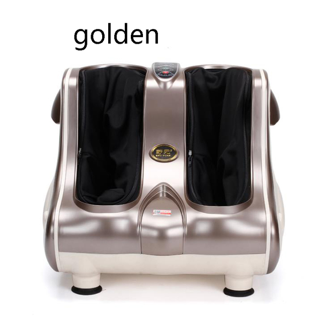 Home / multi-functional massage/3D mechanical hand massage/High-quality environmentally friendly materials/130905