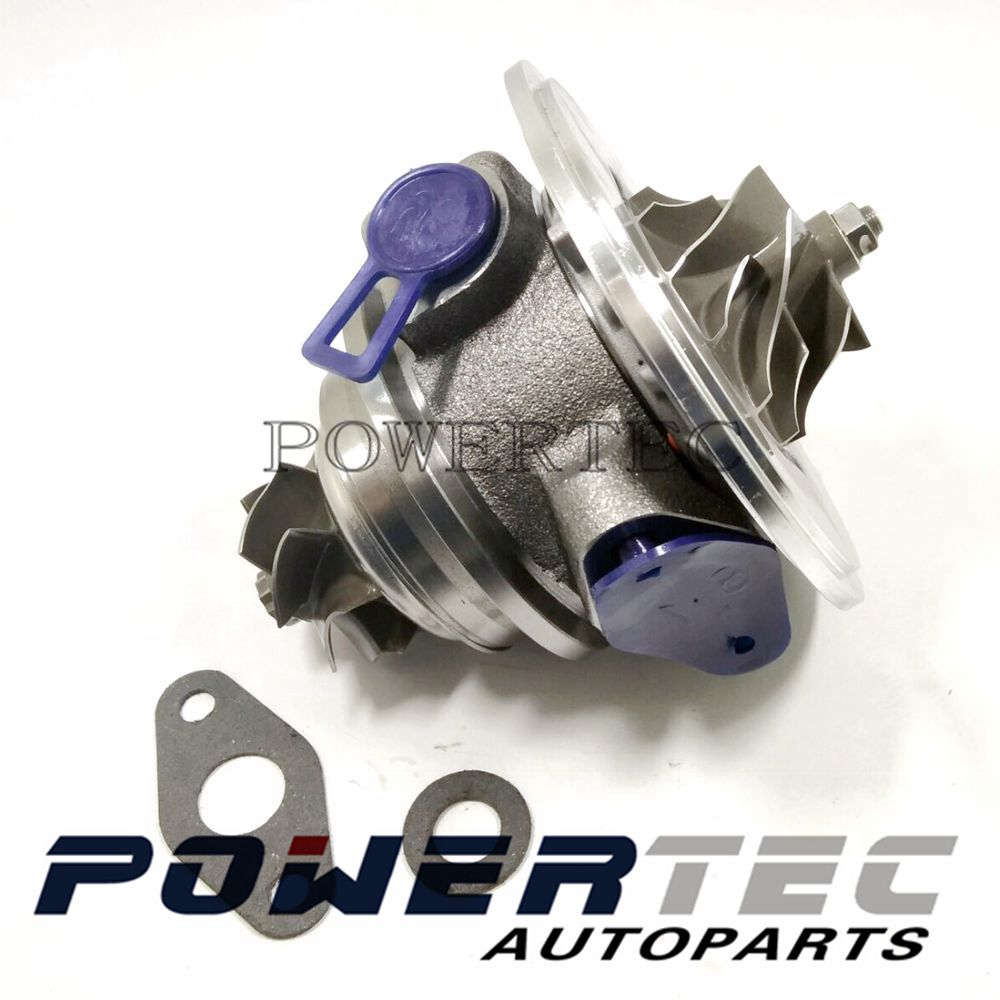 0K058-13700C KT10-1B  turbo chra core assy cartridge turbocharger turbine turbolader 0K05813700C for KIA Retona 2.0 TD 61KW 83HP turbocharger garrett turbo chra core gt2052v 710415 710415 0003s 7781436 7780199d 93171646 860049 for opel omega b 2 5 dti 110kw