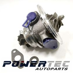 KT10-1B  turbo chra core assy cartridge turbocharger turbine turbolader 0K05813700C for KIA Retona 2.0 TD RF 61 KW 83 HP 1999-