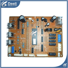 99 new Original good working refrigerator pc board motherboard for RS19 20V DA41 00549A ON SALE
