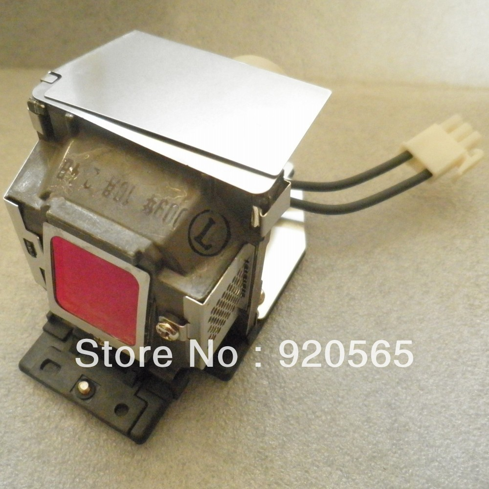 Free Shippimg Brand new Replacement projector bulb With Housing SP-LAMP-044 For X16/X17/X816/X817 Projector