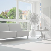 Consumer Electronics Photo Studio Lovely Laeacco Room Interior Sofa Armchair Table Blanket Photography Backgrounds Customized Photographic Backdrops For Photo Studio