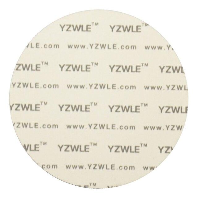 Promotions!! Usine prix Nail Art timbre modèle Image plaque YZWLE 2020 plus récent clou estampage modèle plaque