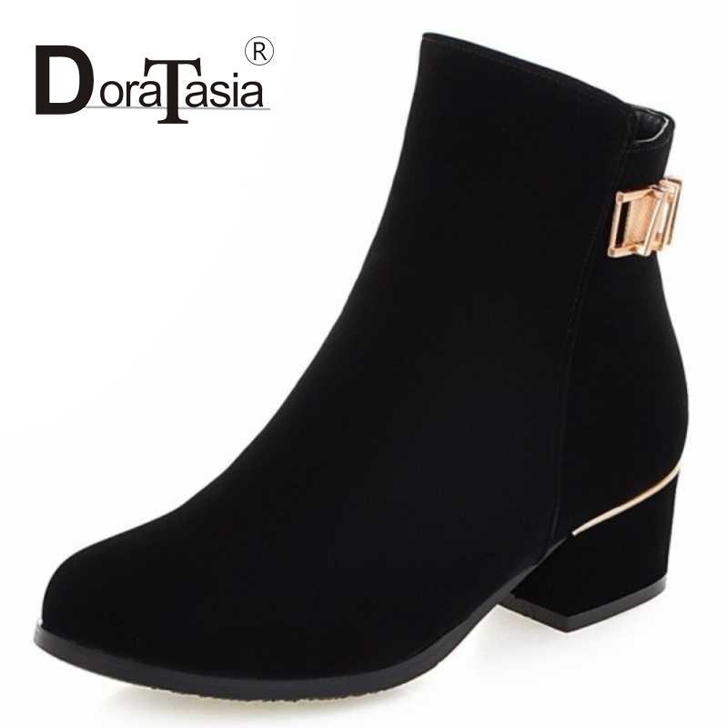 Online Get Cheap Inexpensive Womens Boots -Aliexpress.com