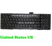 GR SP FS Keyboard For MSI GE70 2OE 2PL GP60 GP70 2PE 2QE CR60 CR70 CR61 0M 2M 3M CX61 MS-16GA 16GB 16GC16 GD 1755 1756 1758 175A цена в Москве и Питере