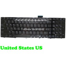 GR SP FS Keyboard For MSI GE70 2OE 2PL GP60 GP70 2PE 2QE CR60 CR70 CR61 0M 2M 3M CX61 MS-16GA 16GB 16GC16 GD 1755 1756 1758 175A(China)