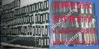 CE467A HP 메모리 모듈 컬러 레이