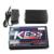 Camión Versión V4.024 V2.25 Firmware KESS V2 Gerente Sintonía Kit Maestro Versión soporte nuevo funcutin que kessv3.099/kess V4.036