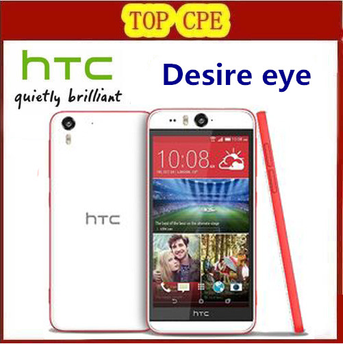 Unlocked Original HTC Desire EYE s