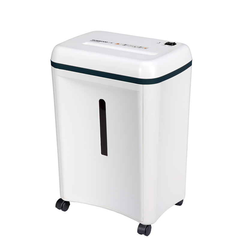 paper shredders Read the paper shredder review and find out which of the models tested by consumer reports experts made the cut.