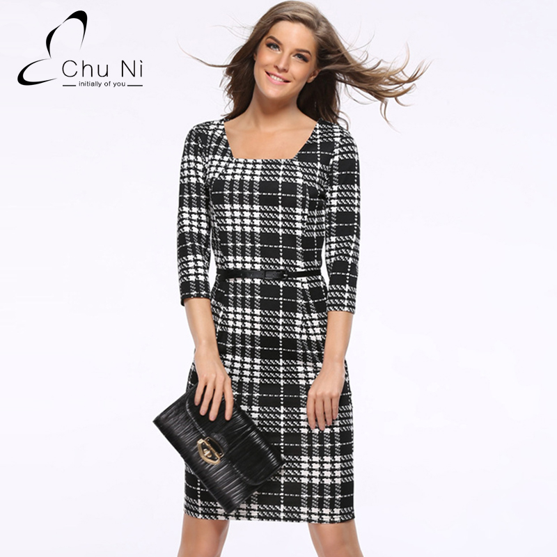 Online Get Cheap Tunic Dresses Sale -Aliexpress.com | Alibaba Group