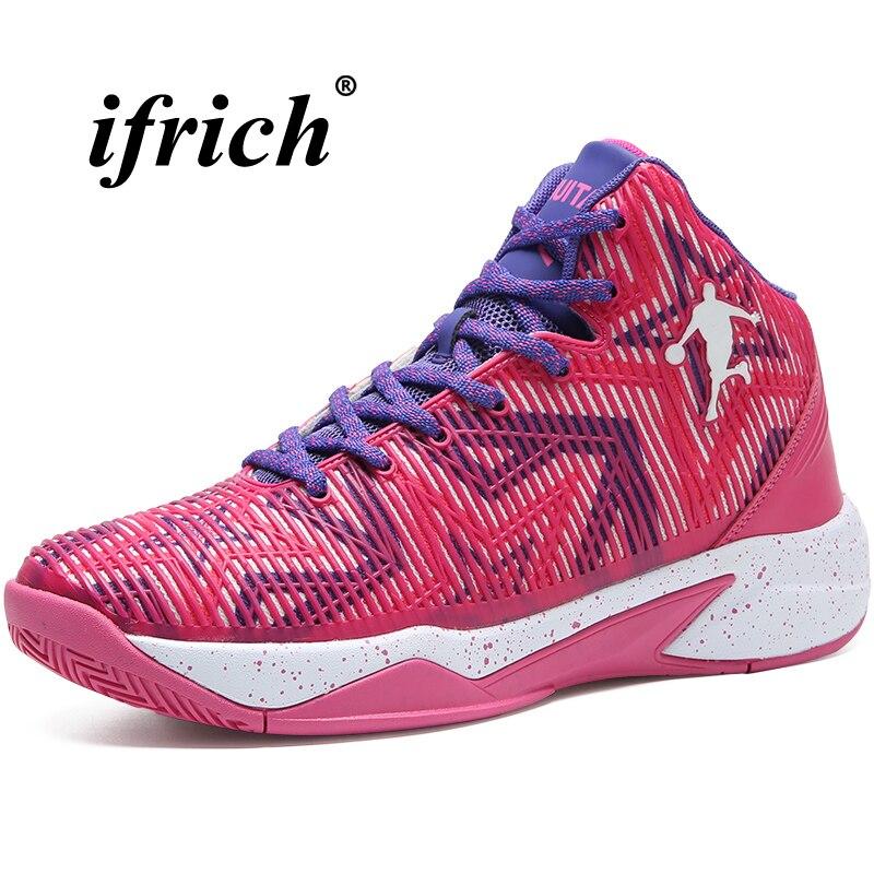 diamondchampagne2000: Kaufen Billig Mann Basketball Schuhe