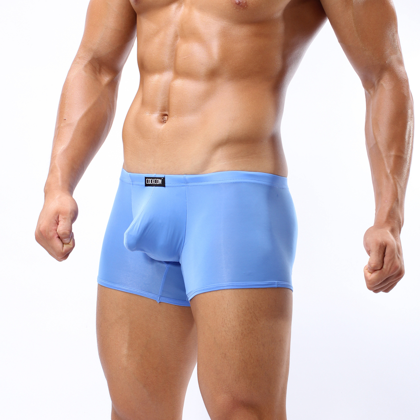 Kohl's has men's Under Armour briefs and men's adidas underwear that are ideal for your active lifestyle. Explore compression, moisture-wicking and other styles of men's underwear to find what you need for tough workouts, or take a look at thermal underwear for cold commutes or snowy adventures.